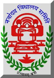 NVS Patna Lower Division Clerk Recruitment 2013