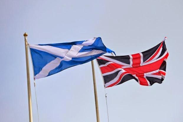 21 Perkara Tentang Scotland Yang Merdeka Yang Perlu Anda Tahu
