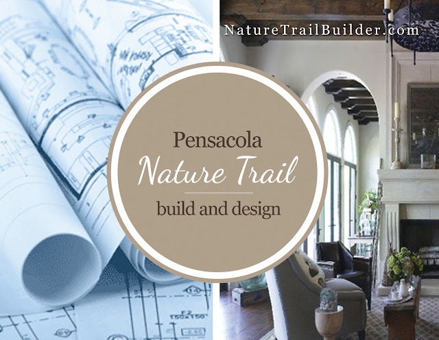 general contractor pensacola nature trail