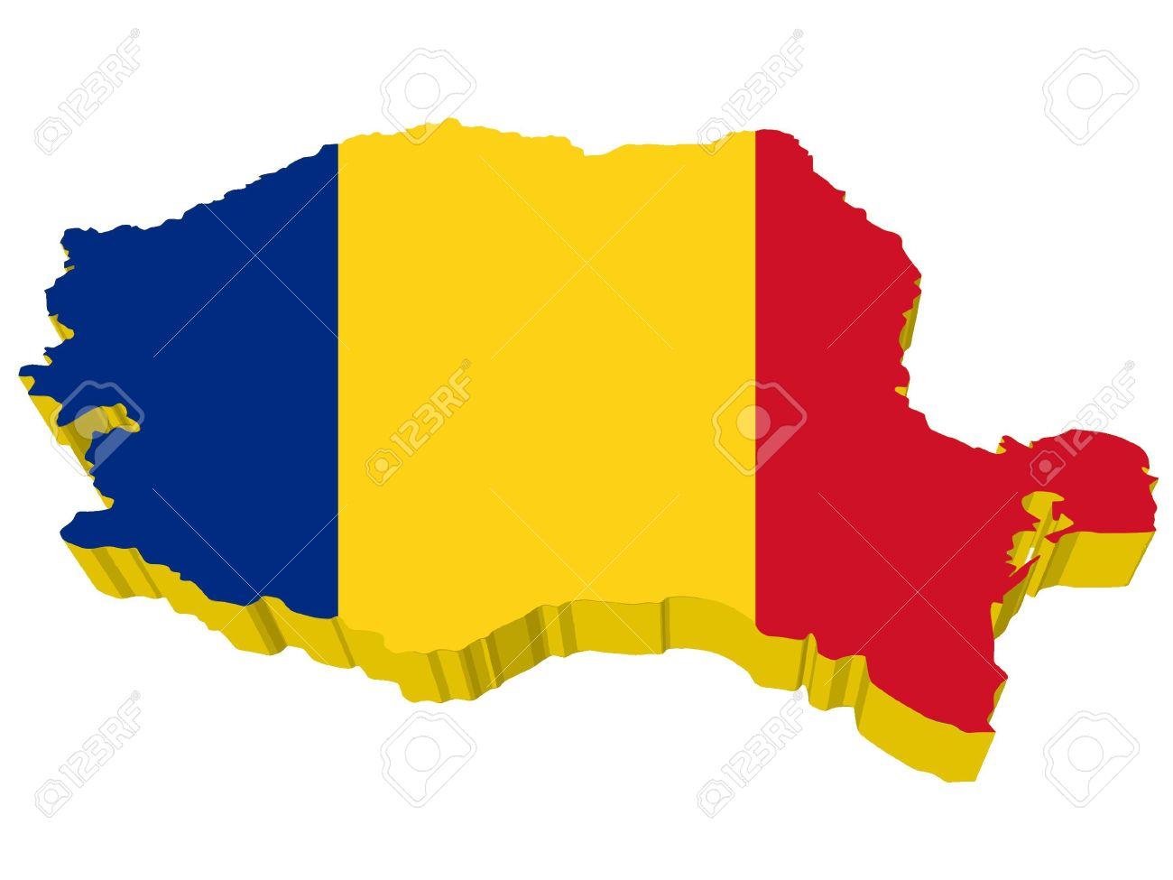 Romania - Partner