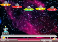http://www.arcademics.com/games/alien/alien.html