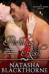New Release- Erotic Romance, Light BDSM, Older Heroine/Younger Hero
