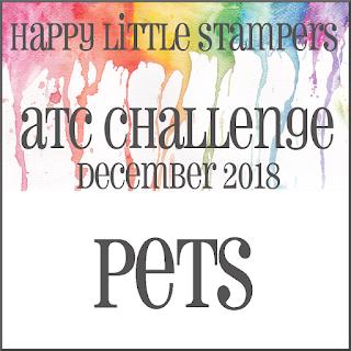HLS December ATC Challenge