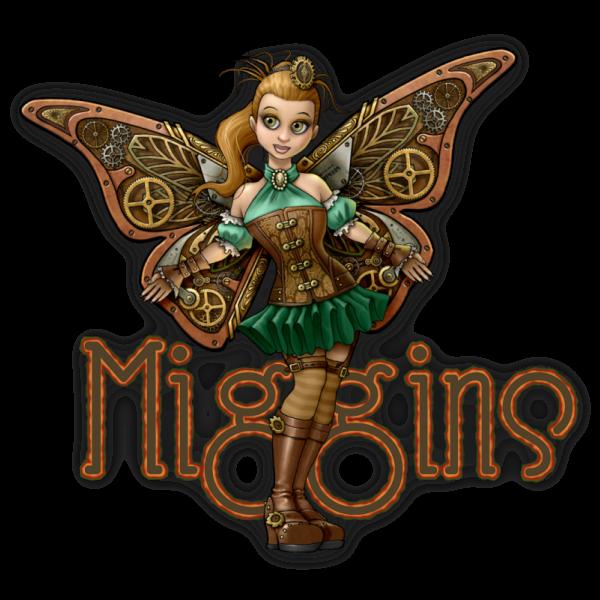 Miggins
