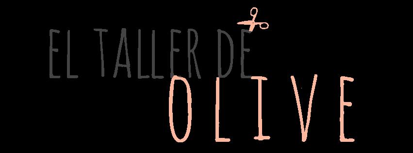El taller de Olive