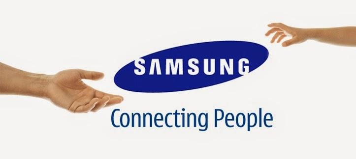 Harga Handphone Samsung Bulan November 2014