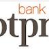 Lowongan Kerja PT Bank Tabungan Pensiunan Nasional (BTPN) Tbk Untuk Lulusan D3 Segala Jurusan