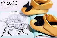 Shoes - Ivanka Murray | Sepatu Bayi Perempuan, Sepatu Bayi Murah, Jual Sepatu Bayi, Sepatu Bayi Lucu