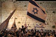 Jeruzsálem több mint hatszázszor szerepel a Bibliában, a Koránban egyszer se