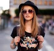 Andrea(De Francia)
