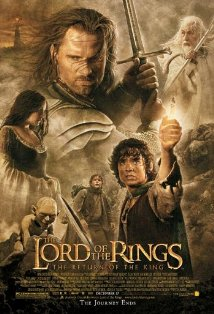 Watch The Lord Of The Rings: The Return Of The King Movie For Free Without Downloading or Buffering At Freefullmovies.us