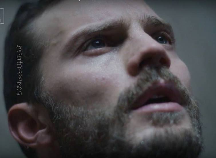 The Fall - Paul Spector