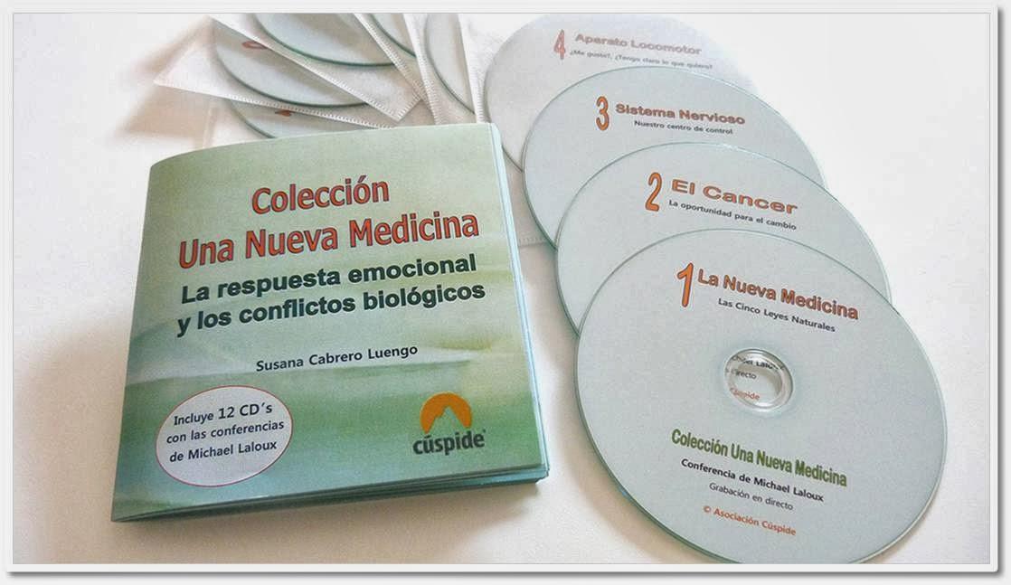 http://cuspideformacion.blogspot.com.es/2013/10/coleccion-una-nueva-medicina.html