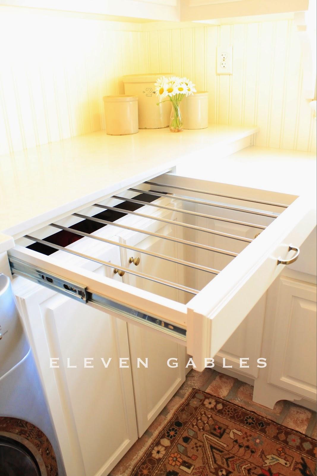 eleven gables eleven gables butler 39 s pantry. Black Bedroom Furniture Sets. Home Design Ideas