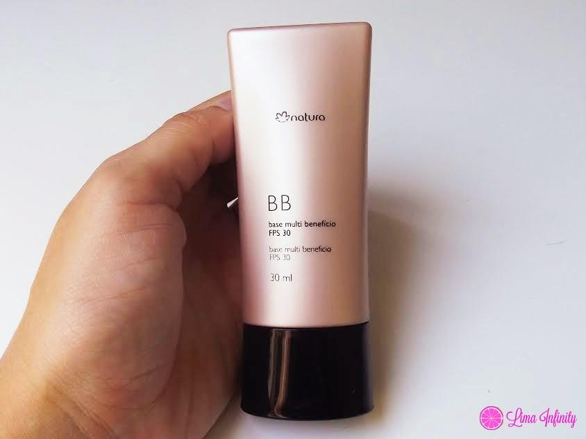 bb-cream-natura-multi-benefícios