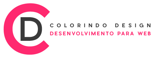 Colorindo Design