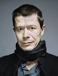 Emmanuel Carrère - Autor
