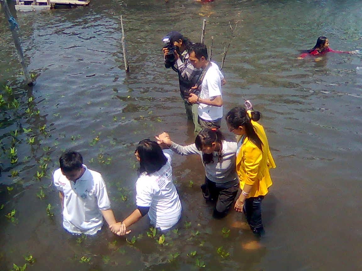 Indonesia cewek asal pulau garam - 5 10