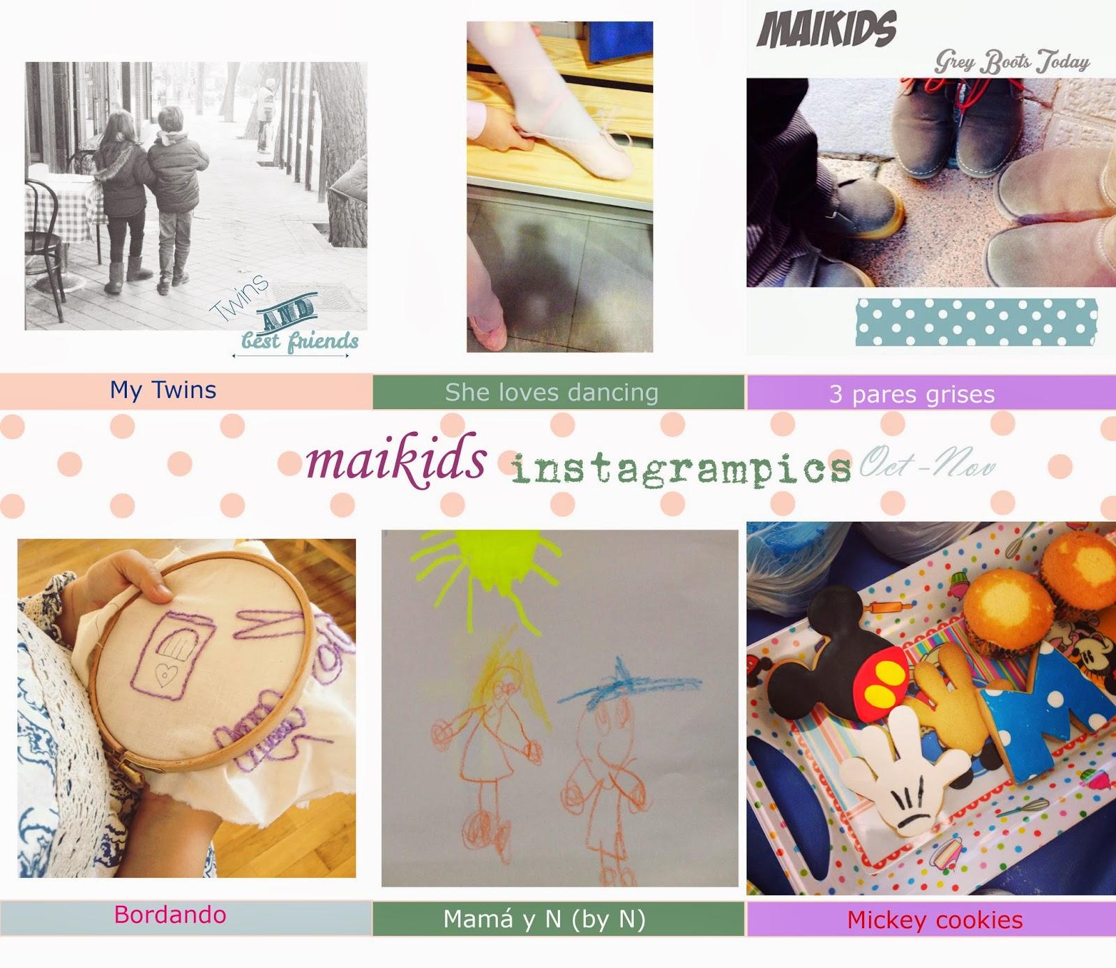 photo_kids_maituins_instagram