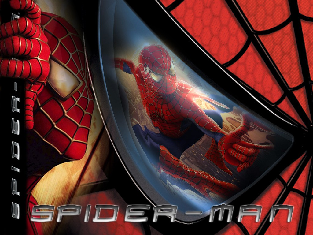 http://2.bp.blogspot.com/-GuZ_ITVc5Go/Th8en5JnzaI/AAAAAAAAAJ8/i6SDyMHqjAc/s1600/Spiderman-Wallpapers-.jpg