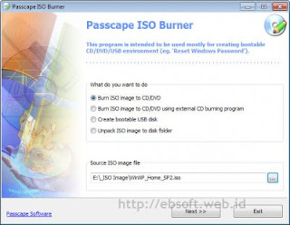 Free 5 Software To Make Bootable USB Windows