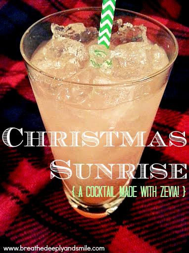 christmas-sunrise-zevia-holiday-cocktail1