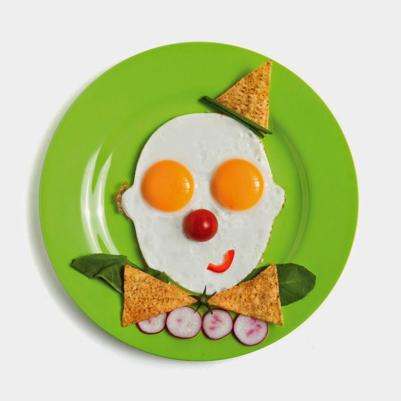 molde para freír huevos Greggs