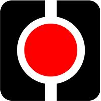 http://portalgames.pl/pl/