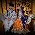 BRIDE COUTURE: Atif Aslam & Sarah Bharwana's Wedding events