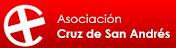 Asociación Cruz de San Andrés