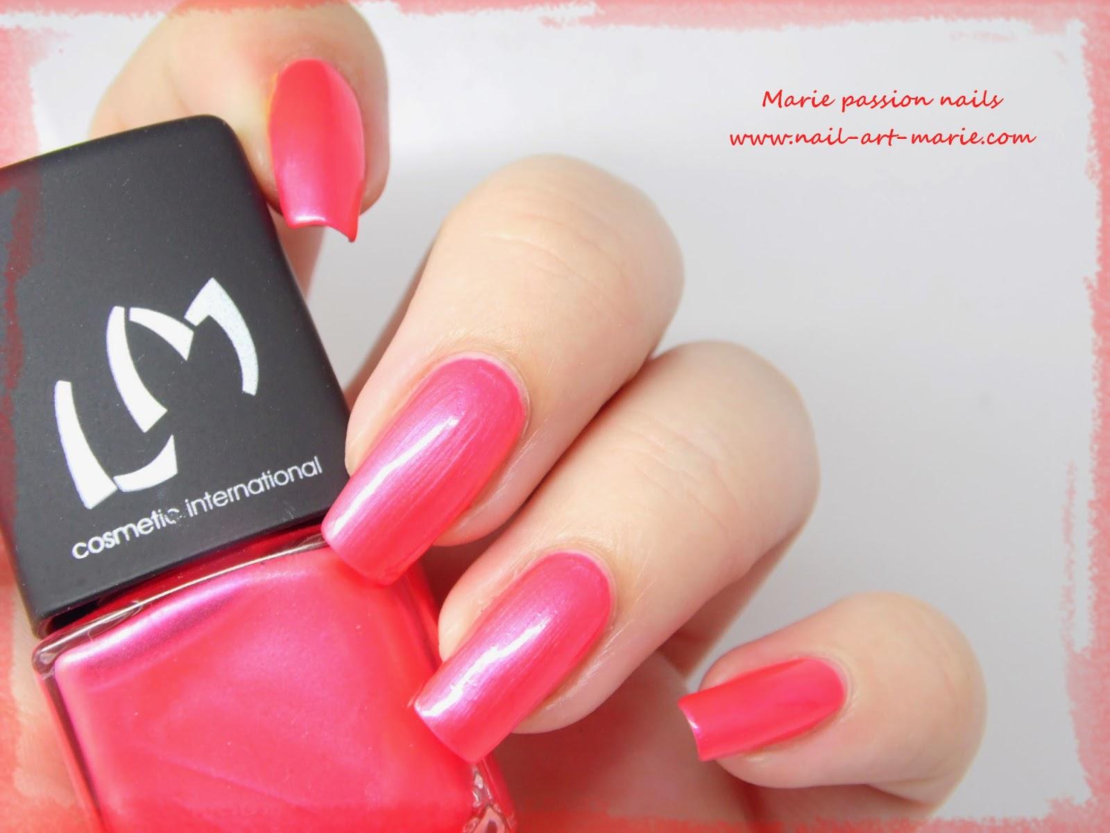 LM Cosmetic Fonte Nova7