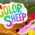 Color Sheep Apk Full Gratis