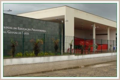 Ceará ganhará mais 17 Escolas Estaduais de Educação Profissional