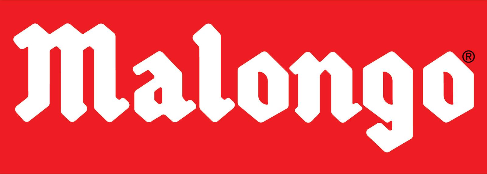 CAFES MALONGO