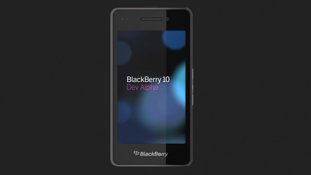 Blackberry 10, 2012, 2013, new, cool design, awesome, price, in malaysia, released, lunch, development kits, device, spec, specifications
