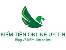 Kiếm tiền online uy tín