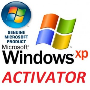 windows 7 loader deja tu windows 7 original