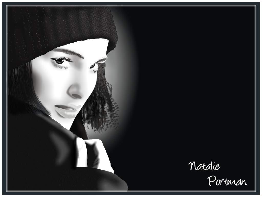 http://2.bp.blogspot.com/-GugtttZsXQY/UEGT46Y8M7I/AAAAAAAAG6U/leetWrsBXTk/s1600/Natalie-Portman-Cartoon-Vector-Wallpapers.jpg