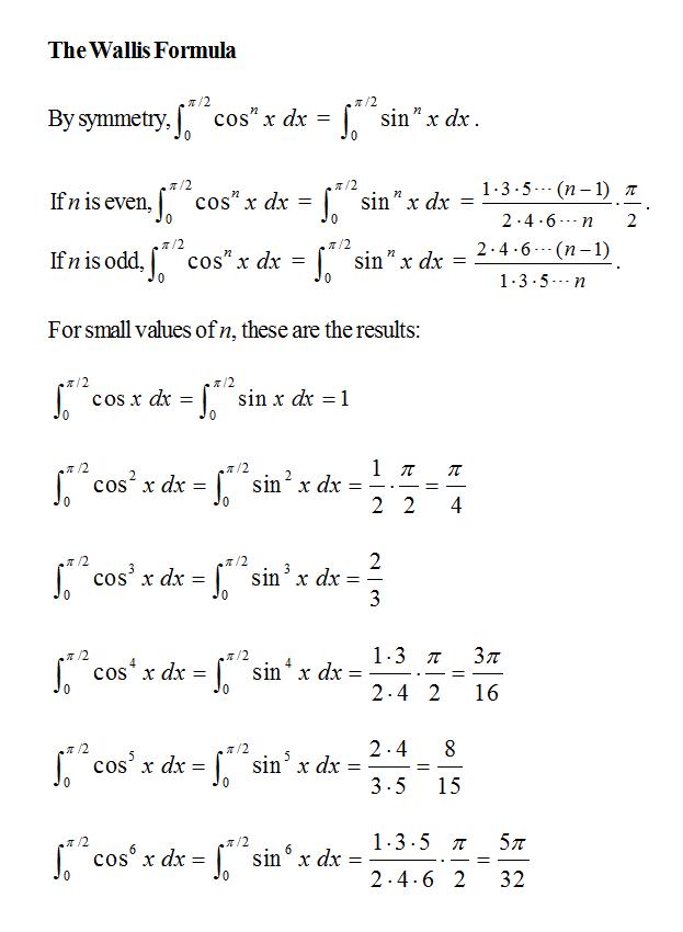 mr b u0026 39 s math blog  april 2016