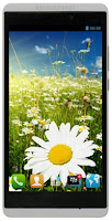 Daftar Harga HP Polytron Android Terbaru