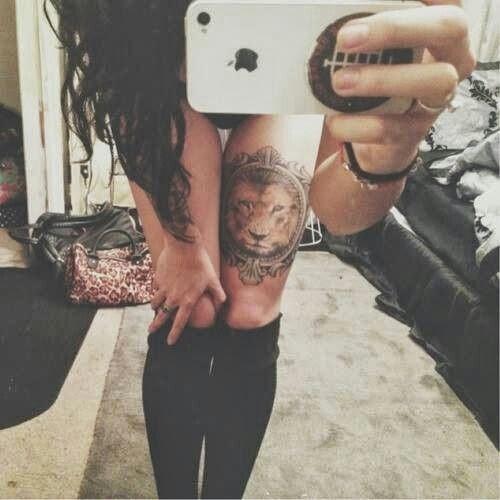 Tatuajes blog