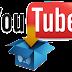 Youtube Downloader PRO [YTD] 4.8.4 [Full+ไม่ต้อง Crack+ภาษาไทย] โปรแกรมโหลดคลิปจากยูทูป