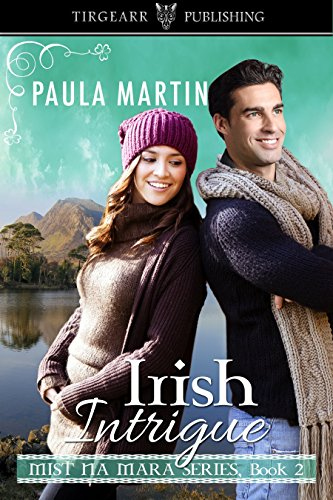 Irish Intrigue