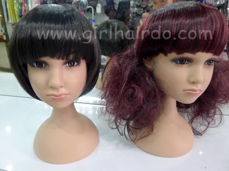 http://2.bp.blogspot.com/-GumYIqgEKCg/Ud6X6DzlKiI/AAAAAAAANNA/GzangYgwE0s/s1600/022+girlhairdo+wigs+.jpg