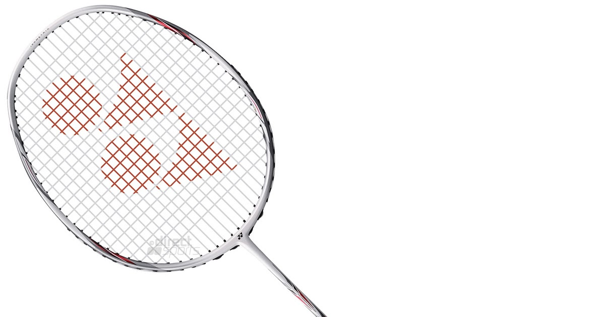 Raket Badmintondan Aksesorisnya Original Harga Dibawah