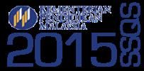 Pengisian SSQS 2015 Bermula Sekarang