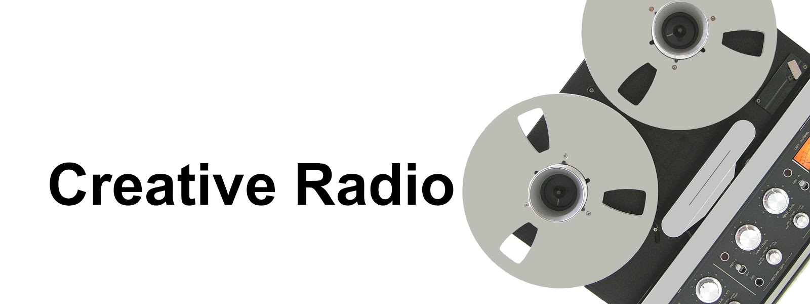 Creative Radio Partnership