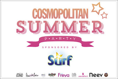 http://www.cosmopolitan.co.uk/entertainment/news/a35649/summer-party/