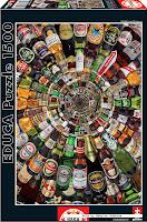 beer_tunnel_1500_parça_educa_puzzle_kutu_box