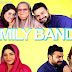 Watch Family Band Last Episode 13 – Drama ARY Digital Tv